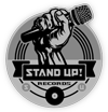 Standup Records